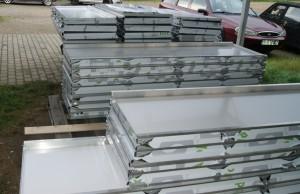 Frezowanie-paneli-elewacyjnych-panele-elewacyjne-alucobond, raynobond, dibond