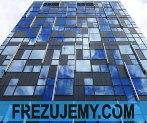 elewacje-aluminiowe-panele-elewacyjne-frezujemy-producent-dibondu-elewacje-biurowców-fasady-wiezowców-dostawca-elewacji